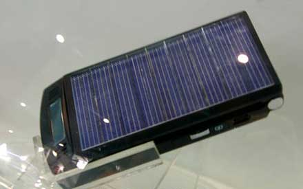 solar_mobile_phone