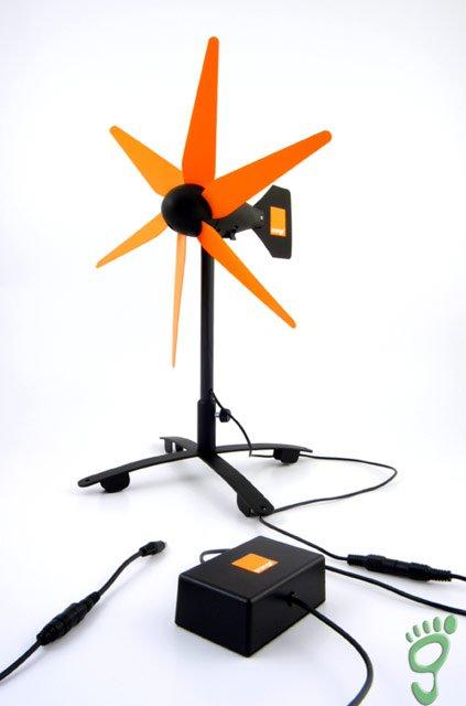 cargador-eolico-orange