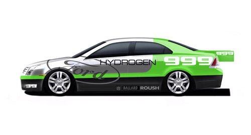 ford-fusion-hydrogen
