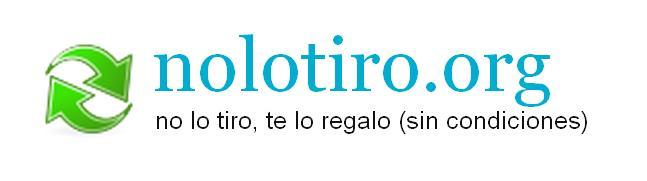 no_lo_tiro