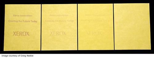 xeroxpaper-custom