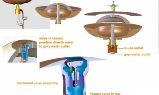 ava-vanity-basin