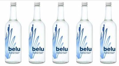 belu_water