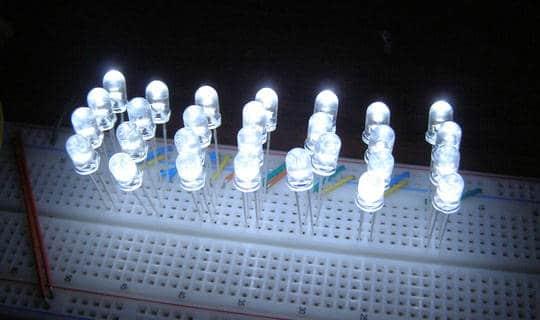 lampara led casera 2