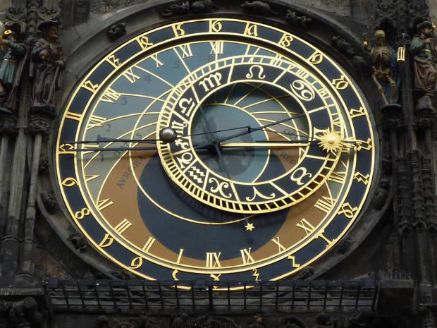 Reloj_astronómico