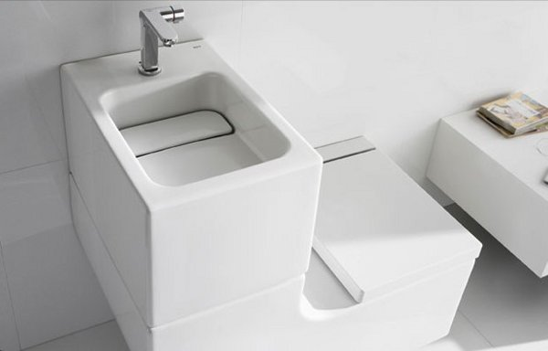 Washbasin-+-Watercloset-by-Roca-Photo-3
