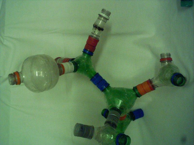 Reciclestein1