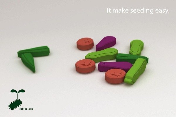 Tablet_Seeds1