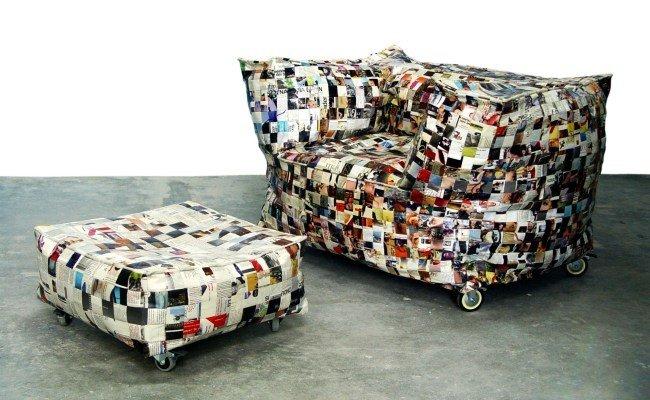 retrain-away-sofa