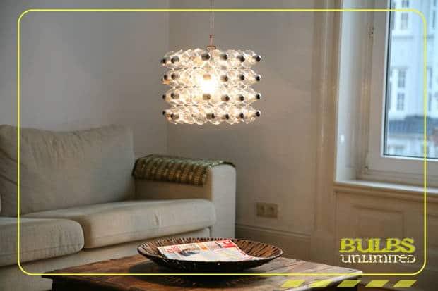 lampara bombillas