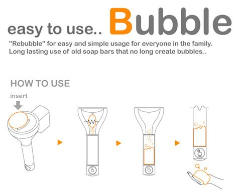 re-bubble-instructions