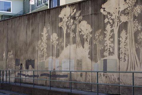 grafiti-inverso-ecoinvento
