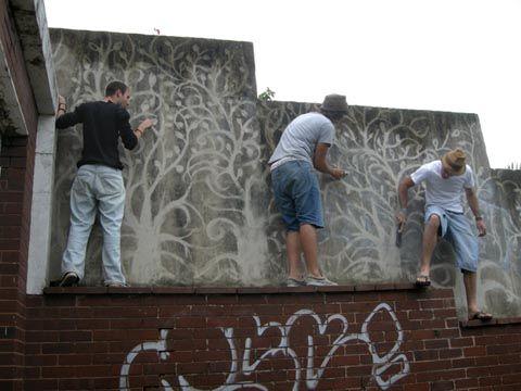 grafiti-inverso1-ecoinvento