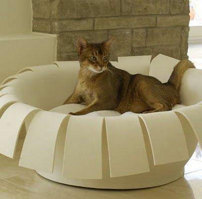 camas-para-gatos-120