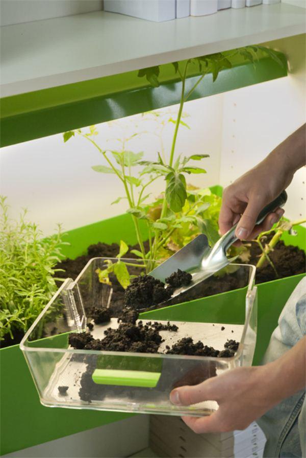 Parasite Farm-10-Fábrica-de-compost
