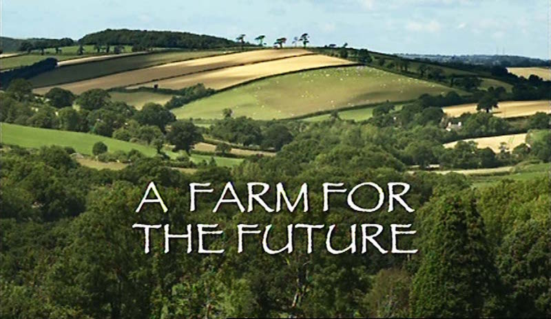 A-farm-for-the-future