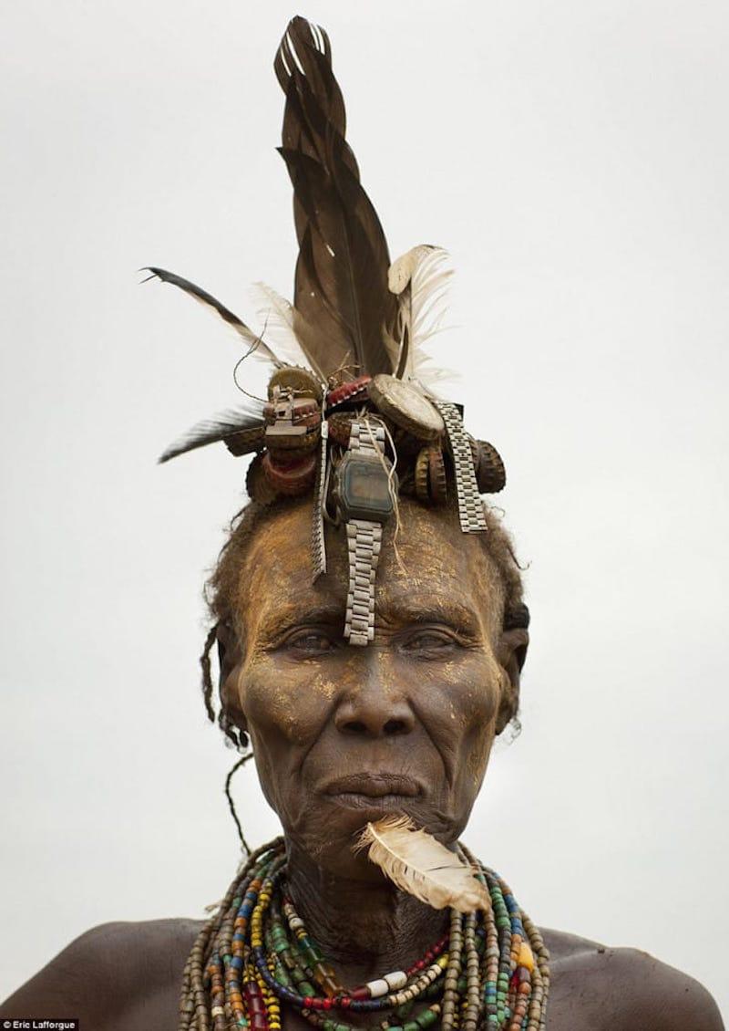 tribu Daasanach2