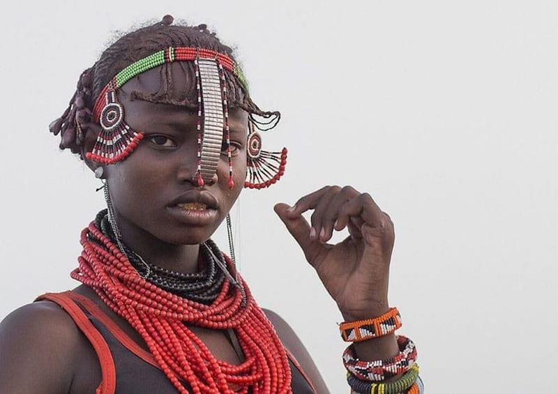 tribu Daasanach5