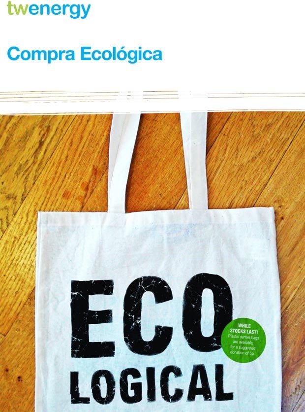 guia compras sostenibles