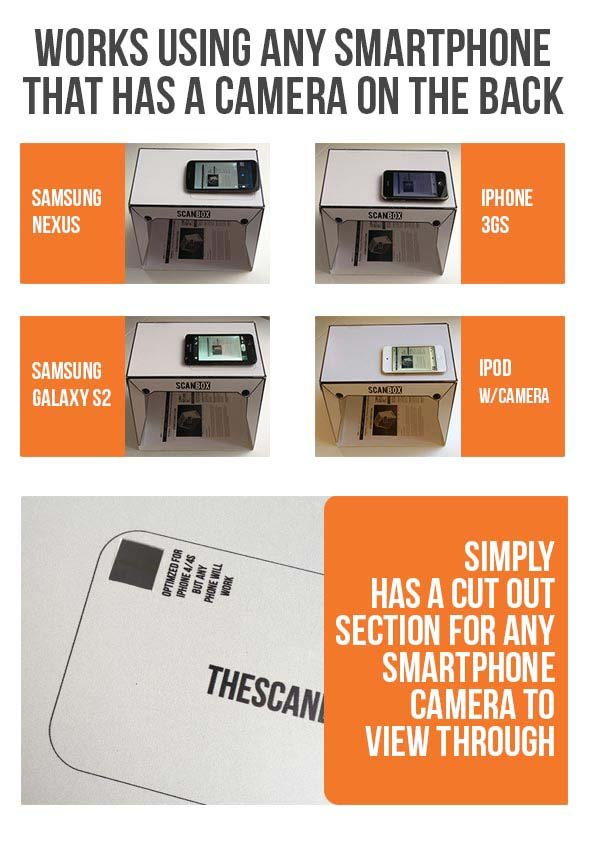 diff-phones