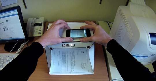 scanbox_04