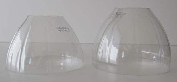 bottleslamp4
