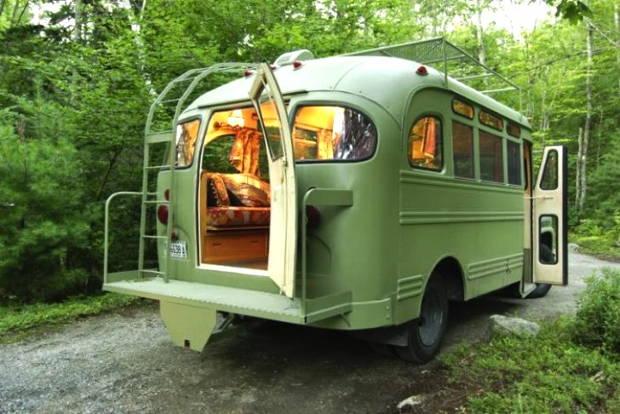 Winkelman-Architecture-Chevrolet-Viking-Bus-Makeover82