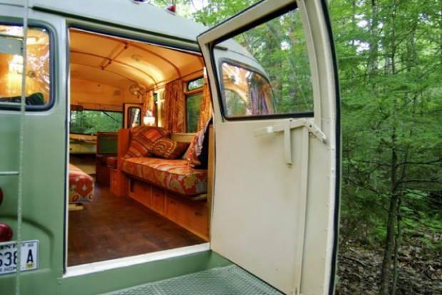 Winkelman-Architecture-Chevrolet-Viking-Bus-Makeover821