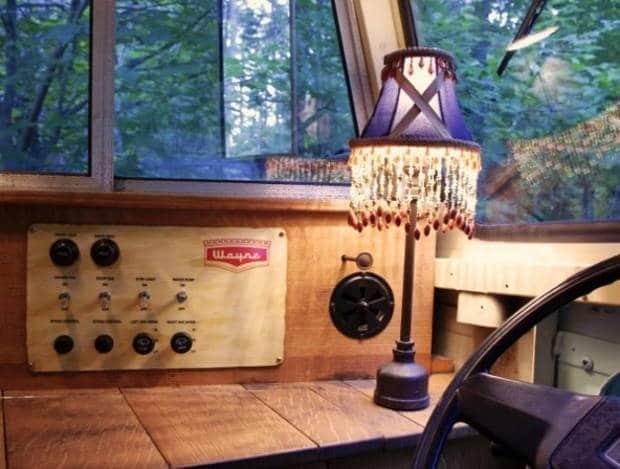 Winkelman-Architecture-Chevrolet-Viking-Bus-Makeover824