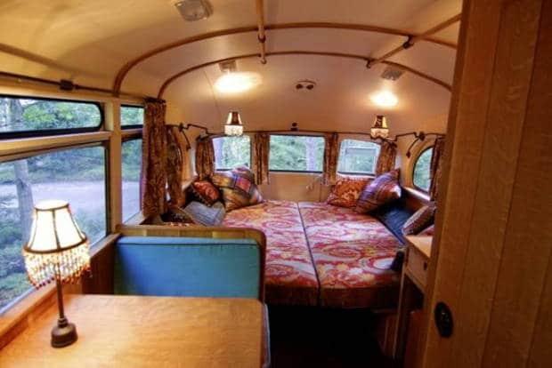 Winkelman-Architecture-Chevrolet-Viking-Bus-Makeover826