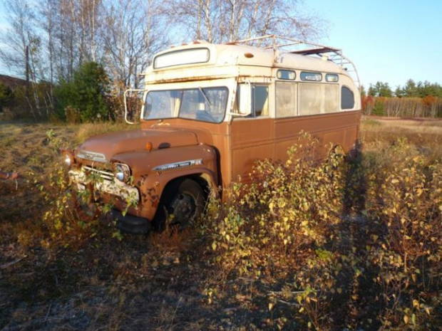 Winkelman-Architecture-Chevrolet-Viking-Bus-Makeover827