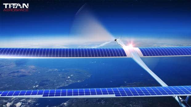 solara 50 paneles solares