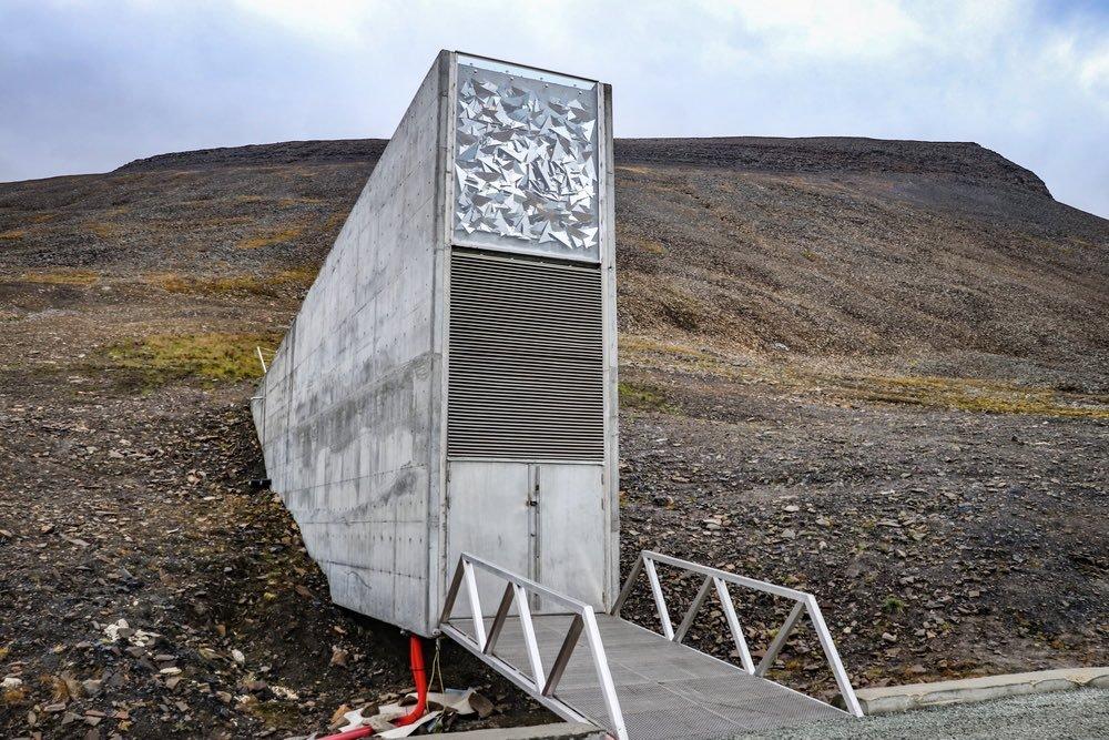 Svalbard-global-seed-noruega
