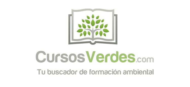 CursosVerdes_logo