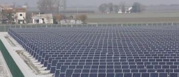 Cualquier superficie podrá ser un panel solar gracias a la perovskita