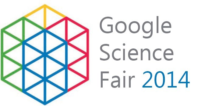 GooglescienceFair2014