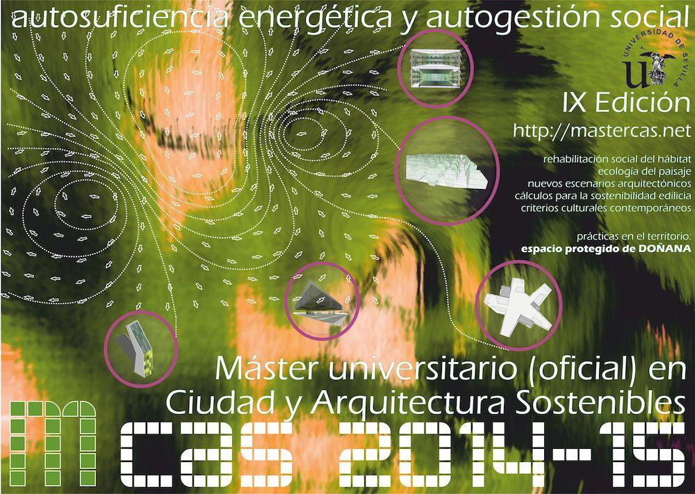 M%c3%a1ster-universitario-en-ciudad-y-arquitectura-sostenible