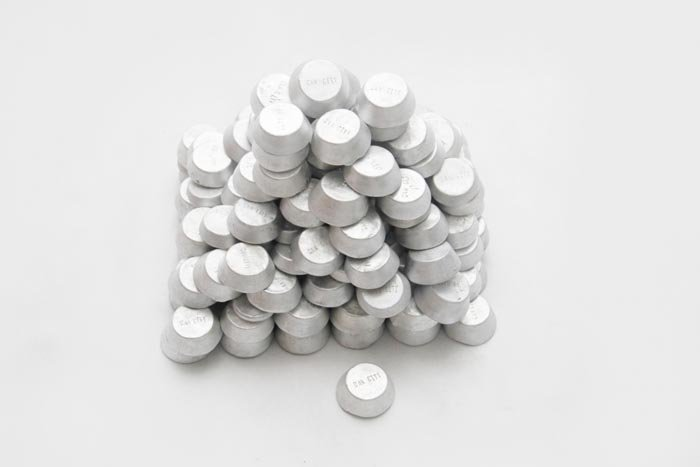 aluminio can city