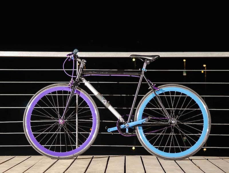bicicleta inrobable 2