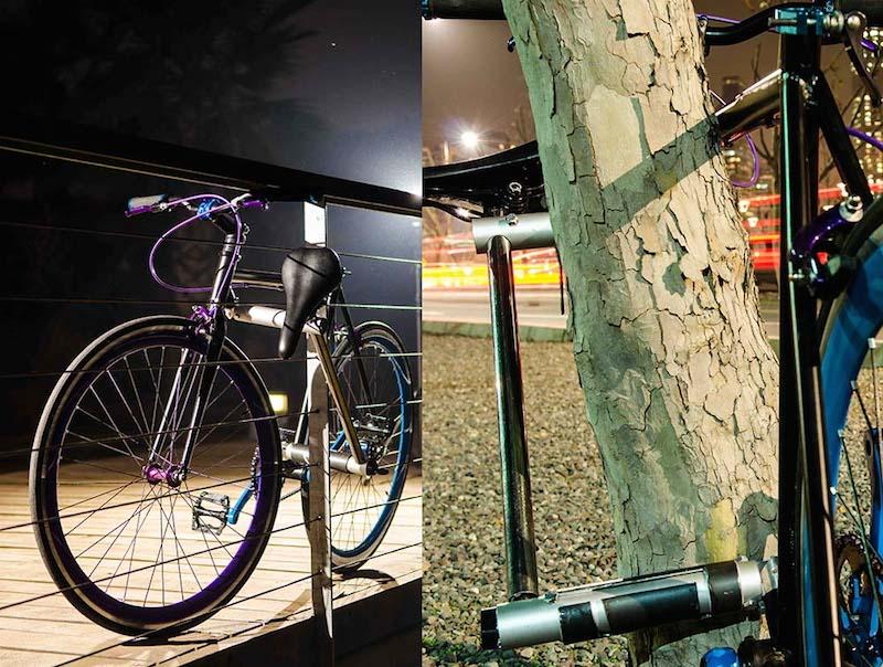 bicicleta inrobable 3