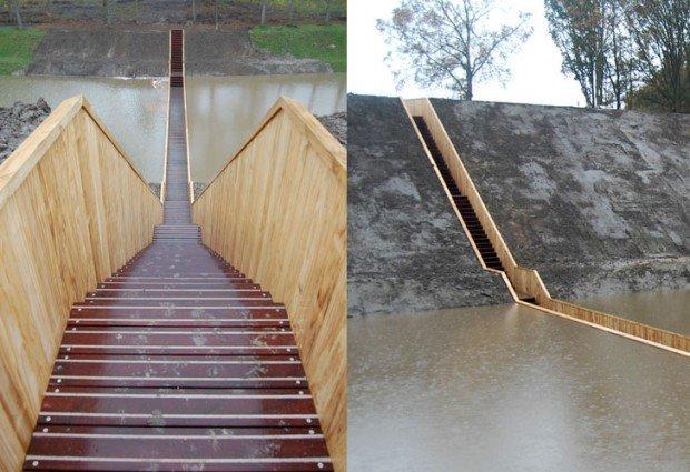 el puente de moises 4