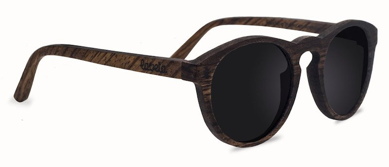 laveta gafas de sol de madera 1