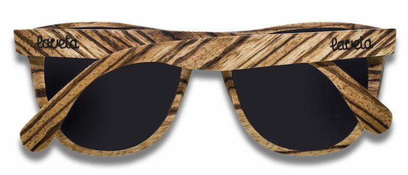 laveta gafas de sol de madera 2