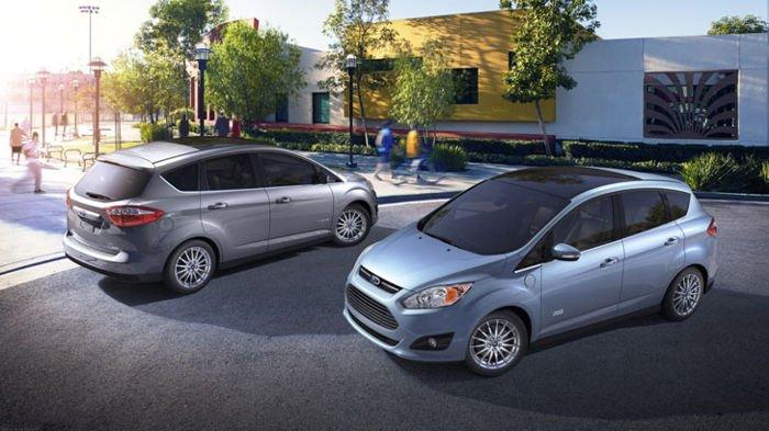 2013-Ford-C-MAX-Energi-Hybrid