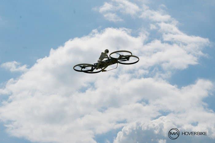 Drone31