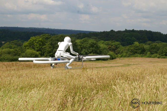 Drone32
