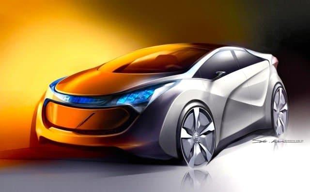 Hyundai-Blue-Will-Concept