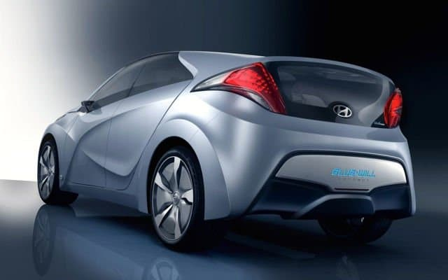 Hyundai-Blue-WillConcept