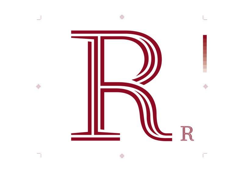 ryman_text