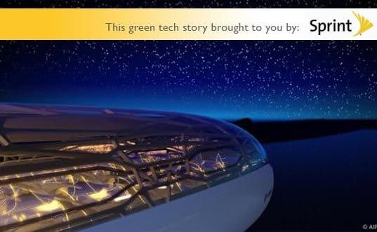 transparent-airbus